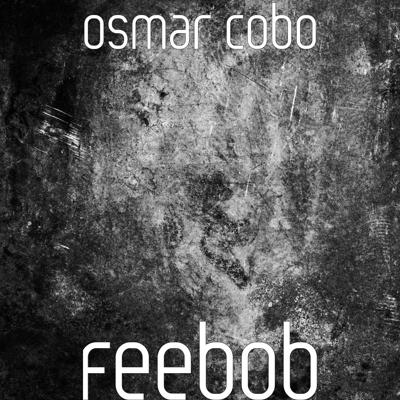 Osmar Cobo